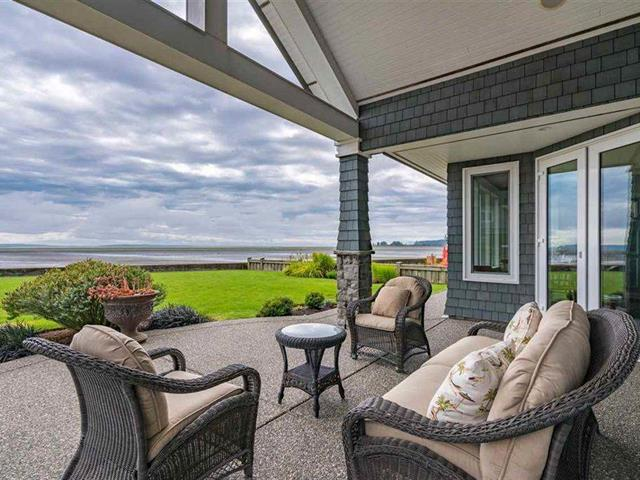 House for sale in Beach Grove, Delta, Tsawwassen, 1626 Beach Grove Road, 262452835 | Realtylink.org