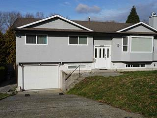 House for sale in Bolivar Heights, Surrey, North Surrey, 13505 Crestview Drive, 262455910 | Realtylink.org