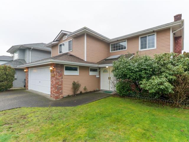 House for sale in Steveston North, Richmond, Richmond, 3860 Scotsdale Place, 262455343   Realtylink.org