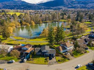 House for sale in Sardis East Vedder Rd, Sardis, Sardis, 45892 Lake Drive, 262455131 | Realtylink.org