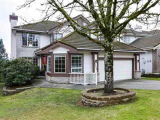 House for sale in Westwood Plateau, Coquitlam, Coquitlam, 1630 Salal Crescent, 262453806 | Realtylink.org