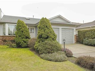 House for sale in Mid Meadows, Pitt Meadows, Pitt Meadows, 12348 Bonson Road, 262453830 | Realtylink.org
