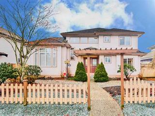 House for sale in Riverwood, Port Coquitlam, Port Coquitlam, 848 Riverside Drive, 262453299   Realtylink.org