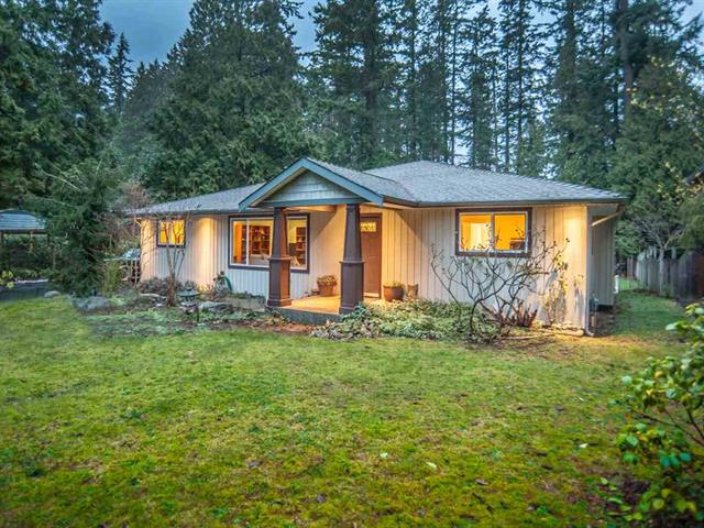 House for sale in Elgin Chantrell, Surrey, South Surrey White Rock, 13145 24 Avenue, 262452106   Realtylink.org