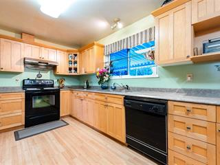 House for sale in Bear Creek Green Timbers, Surrey, Surrey, 15031 Weston Place, 262452391 | Realtylink.org