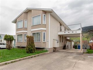 House for sale in Smithers - Town, Smithers, Smithers And Area, 3631 Alfred Avenue, 262453617 | Realtylink.org