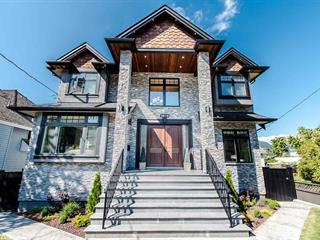 House for sale in Port Moody Centre, Port Moody, Port Moody, 2616 St George Street, 262453713 | Realtylink.org