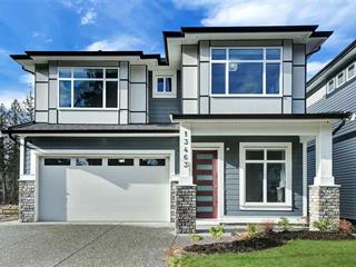House for sale in Silver Valley, Maple Ridge, Maple Ridge, 13463 231a Street, 262454764 | Realtylink.org