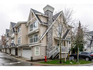 Townhouse for sale in Willoughby Heights, Langley, Langley, 25 6450 199 Street, 262458421 | Realtylink.org