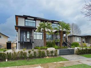 1/2 Duplex for sale in Fraserview VE, Vancouver, Vancouver East, 3045 E 59th Avenue, 262458808 | Realtylink.org