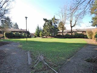 Townhouse for sale in Abbotsford East, Abbotsford, Abbotsford, 616 34909 Old Yale Road, 262458824   Realtylink.org