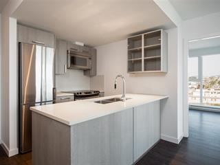 Apartment for sale in Strathcona, Vancouver, Vancouver East, 505 983 E Hastings Street, 262458895 | Realtylink.org