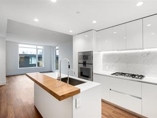 Apartment for sale in South Cambie, Vancouver, Vancouver West, 508 389 W 59th Avenue, 262458678 | Realtylink.org