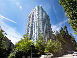 Apartment for sale in University VW, Vancouver, Vancouver West, 603 3355 Binning Road, 262458727 | Realtylink.org