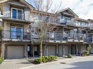 Townhouse for sale in Willoughby Heights, Langley, Langley, 44 20326 68 Avenue, 262458725 | Realtylink.org