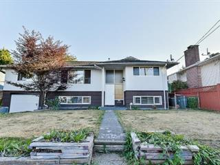 House for sale in Cedar Hills, Surrey, North Surrey, 12518 Pinewood Crescent, 262446677 | Realtylink.org