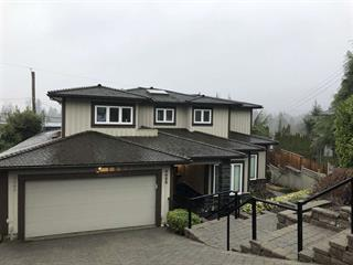 House for sale in Forest Hills NV, North Vancouver, North Vancouver, 4465 Ruskin Place, 262447552 | Realtylink.org