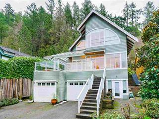 House for sale in Whytecliff, West Vancouver, West Vancouver, 6874 Copper Cove Road, 262451290   Realtylink.org