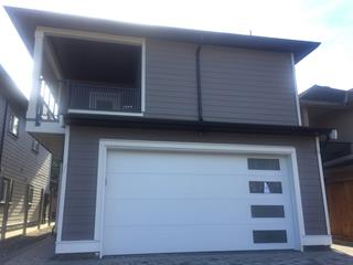 House for sale in South Arm, Richmond, Richmond, 9131 Steveston Highway, 262451243   Realtylink.org
