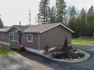 House for sale in Stave Falls, Mission, Mission, 12422 Rolley Lake Street, 262450878 | Realtylink.org
