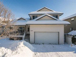 House for sale in Heritage, Prince George, PG City West, 4598 Hill Avenue, 262450885 | Realtylink.org