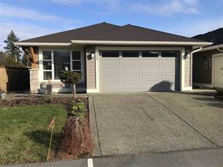 House for sale in Sardis West Vedder Rd, Chilliwack, Sardis, 113 6540 Dogwood Drive, 262450781 | Realtylink.org