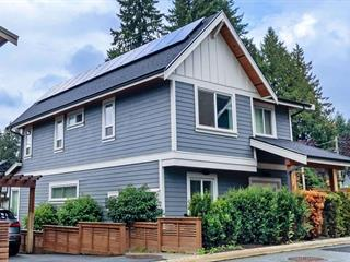 House for sale in Central Lonsdale, North Vancouver, North Vancouver, 2018 Larson Road, 262450165 | Realtylink.org