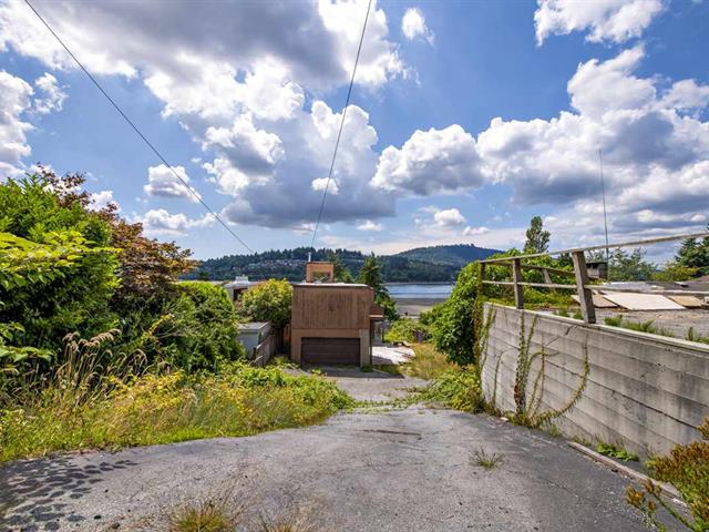 House for sale in Barber Street, Port Moody, Port Moody, 1256 Ioco Road, 262448600 | Realtylink.org
