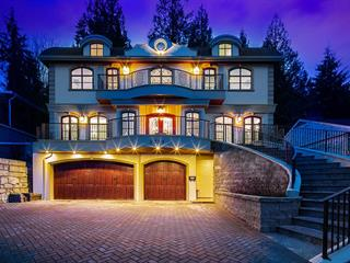 House for sale in Port Moody Centre, Port Moody, Port Moody, 2329 Henry Street, 262449408 | Realtylink.org
