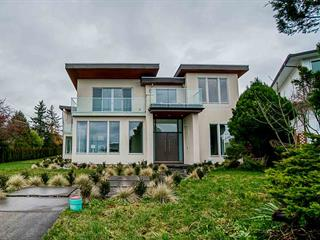House for sale in White Rock, South Surrey White Rock, 14411 Mann Park Crescent, 262449759 | Realtylink.org