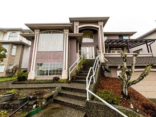 House for sale in Coquitlam East, Coquitlam, Coquitlam, 2245 Sorrento Drive, 262449509 | Realtylink.org
