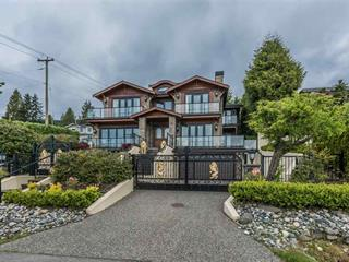 House for sale in Queens, West Vancouver, West Vancouver, 2195 Palmerston Avenue, 262448001   Realtylink.org