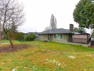 House for sale in Maillardville, Coquitlam, Coquitlam, 1042 Alderson Avenue, 262445382 | Realtylink.org