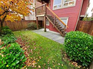 House for sale in Citadel PQ, Port Coquitlam, Port Coquitlam, 2 2287 Argue Street, 262448271 | Realtylink.org