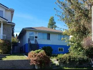 House for sale in Knight, Vancouver, Vancouver East, 5419 Lanark Street, 262448259   Realtylink.org