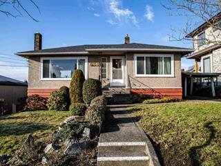 House for sale in South Slope, Burnaby, Burnaby South, 7957 Strathearn Avenue, 262450046 | Realtylink.org