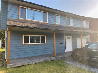 House for sale in Prince Rupert - City, Prince Rupert, Prince Rupert, 290 Alberta Place, 262450004 | Realtylink.org