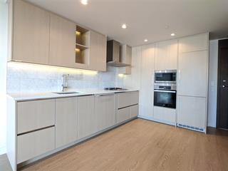 Apartment for sale in Yaletown, Vancouver, Vancouver West, 2308 89 Nelson Street, 262459221 | Realtylink.org