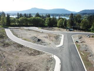 Lot for sale in Duncan, Vancouver West, Lot 8 Farleigh Way, 460035 | Realtylink.org