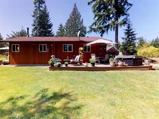 House for sale in Courtenay, Pitt Meadows, 3571 Piercy Road, 456924   Realtylink.org