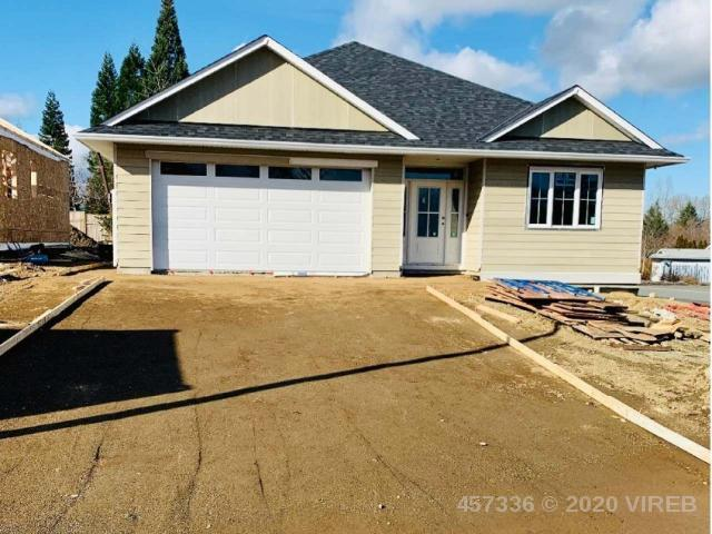 House for sale in Courtenay, Maple Ridge, 2377 McNish Place, 457336 | Realtylink.org