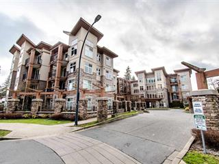 Apartment for sale in Whalley, Surrey, North Surrey, 203 10237 133 Street, 262459181 | Realtylink.org