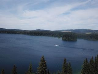 Lot for sale in Bridge Lake/Sheridan Lake, Bridge Lake, 100 Mile House, 8065 Mallard Drive, 262420168 | Realtylink.org