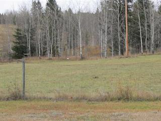 Lot for sale in 103 Mile House, 100 Mile House, 5371 Dawson Road, 262435776 | Realtylink.org