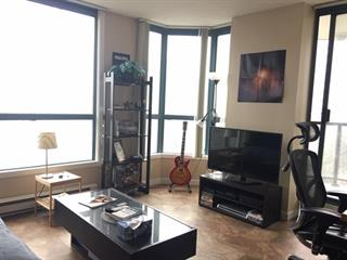 Apartment for sale in Downtown NW, New Westminster, New Westminster, 807 838 Agnes Street, 262458946 | Realtylink.org