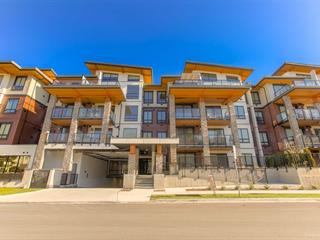 Apartment for sale in Mid Meadows, Pitt Meadows, Pitt Meadows, 401 12460 191 Street, 262459125 | Realtylink.org