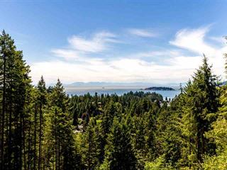 Lot for sale in Eagle Harbour, West Vancouver, West Vancouver, 5644a Westport Road, 262454608 | Realtylink.org