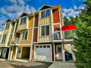 Apartment for sale in Nanaimo, Prince Rupert, 6057 Doumont Road, 464912 | Realtylink.org