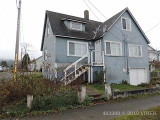 House for sale in Ladysmith, Whistler, 830 4th Ave, 463380 | Realtylink.org