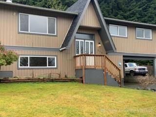 House for sale in Sayward, Kitimat, 370 Macmillan Drive, 463495 | Realtylink.org